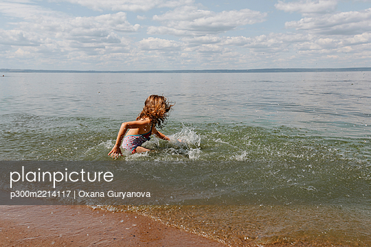 p300m2214117 von Oxana Guryanova