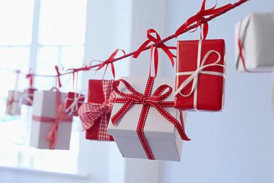 Geschenke - p4642217 von Elektrons 08