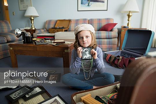 p1192m1145551 von Hero Images