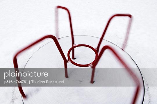 p816m744761 von Thorfinn Bekkelund