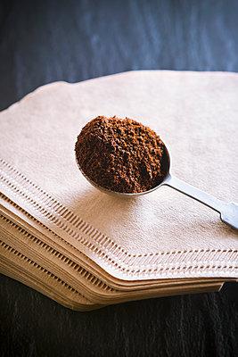 Filterkaffee - p1149m2116632 von Yvonne Röder