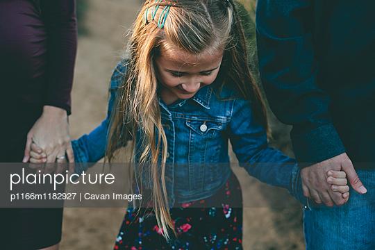 p1166m1182927 von Cavan Images