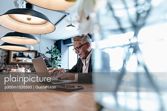 p300m1535593 von Gustafsson