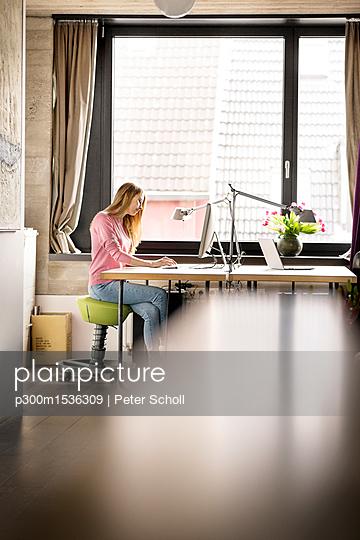 p300m1536309 von Peter Scholl
