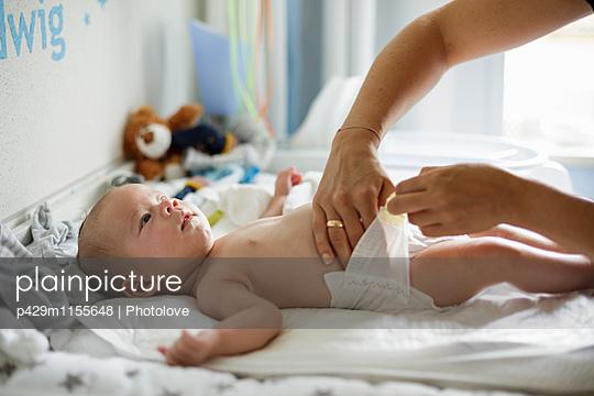 p429m1155648 von Photolove