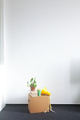 Office move - p454m1223207 by Lubitz + Dorner