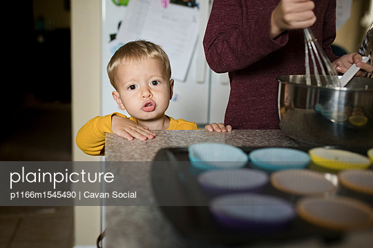 p1166m1545490 von Cavan Social