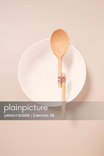 Ernährung - p464m1423656 von Elektrons 08