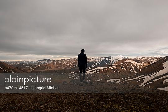 p470m1481711 by Ingrid Michel