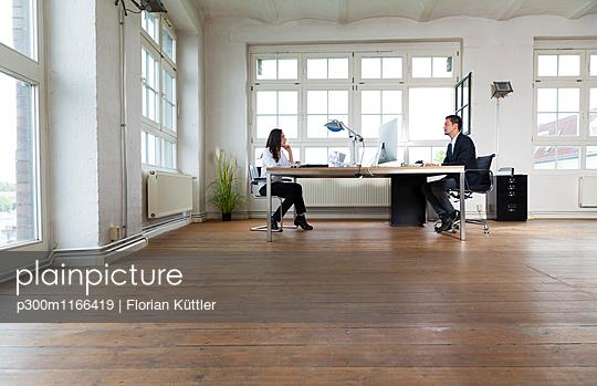 p300m1166419 von Florian Küttler