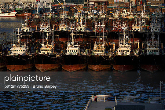 p912m775259 von Bruno Barbey