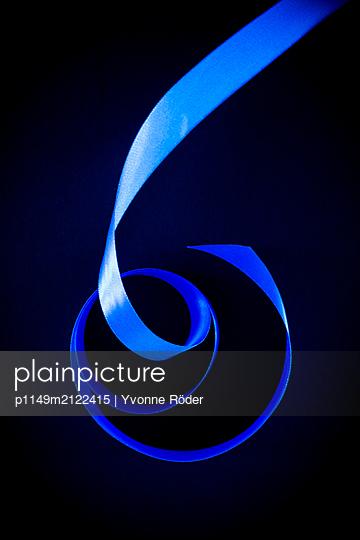 Band - p1149m2122415 von Yvonne Röder