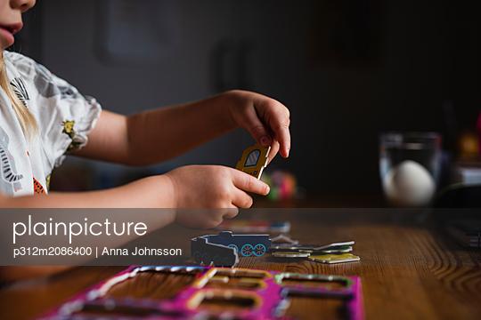 p312m2086400 von Anna Johnsson