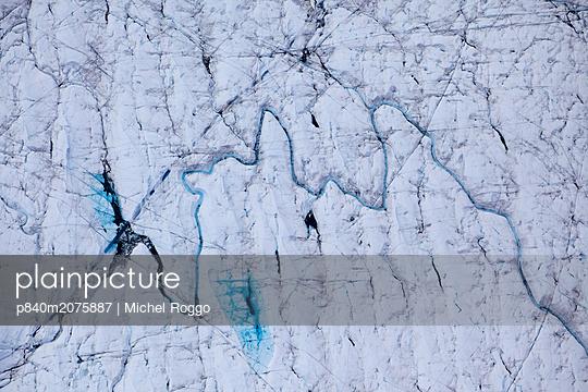 p840m2075887 von Michel Roggo