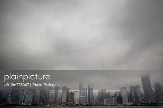 p912m776047 von Paolo Pellegrin