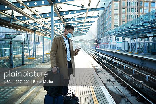 p924m2271232 von Peter Muller