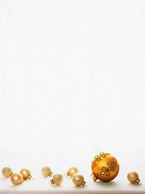 Christmas - p4800064 by Karen Zukowski