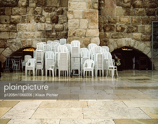 Israeli - p1205m1066006 by Klaus Pichler