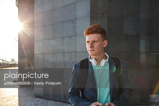 p300m1562636 von Vasily Pindyurin