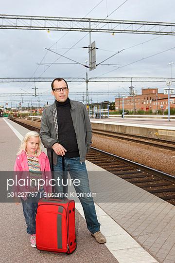 p31227797 von Susanne Kronholm