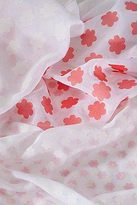 Textilien - p1371m1423816 von virginie perocheau