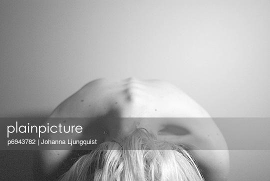 p6943782 von Johanna Ljungquist