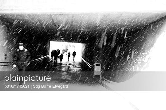 p816m745621 von Stig Børre Elvegård