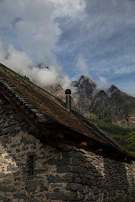 Valle Maggia, Switzerland - p958m1034629 by KL23