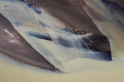 Rivers - p1585m2285370 by Jan Erik Waider