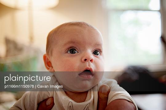 p1166m1150978 von Cavan Images
