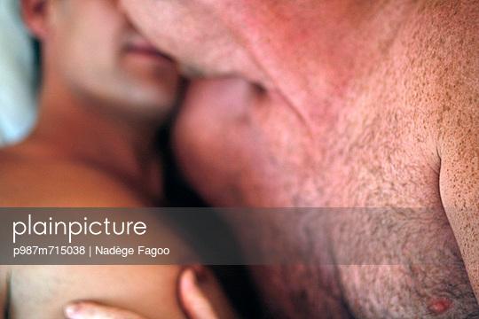 p987m715038 von Nadège Fagoo
