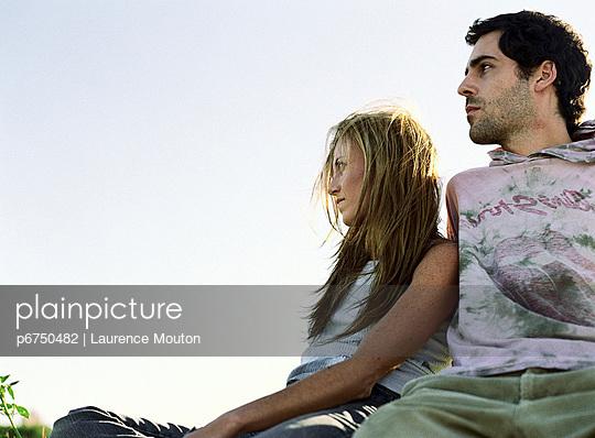 p6750482 von Laurence Mouton