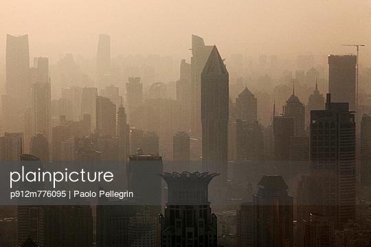 p912m776095 von Paolo Pellegrin