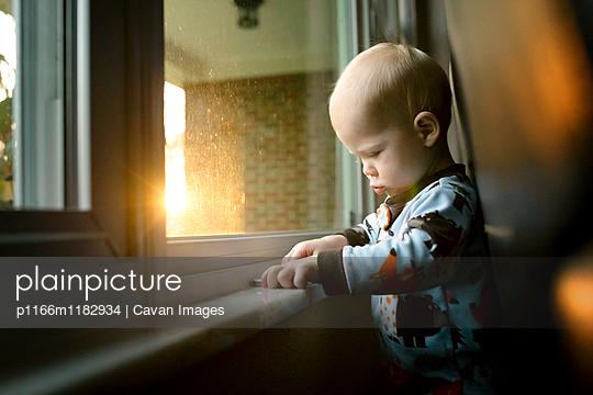 p1166m1182934 von Cavan Images