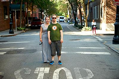 NYC - p1164m1111524 von Uwe Schinkel