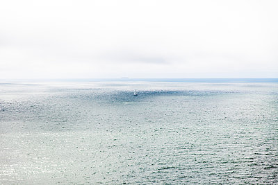 Pazifik - p756m1042796 von Bénédicte Lassalle