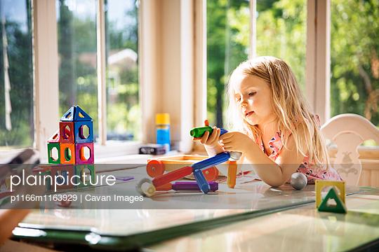 p1166m1163929 von Cavan Images