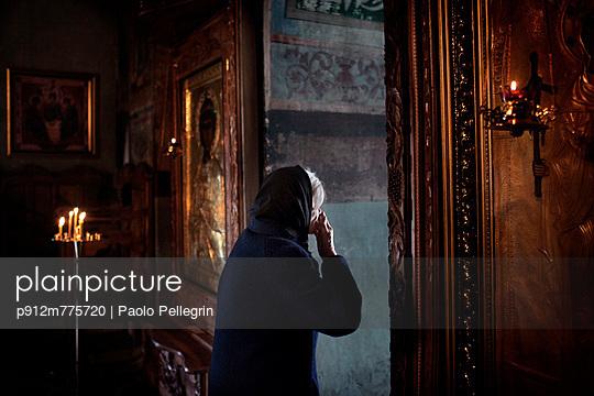 p912m775720 von Paolo Pellegrin