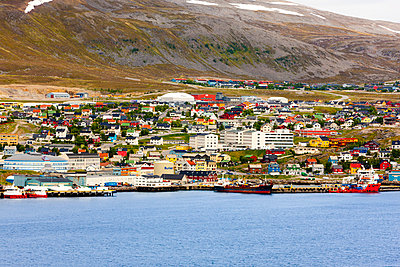 Norway - p248m831688 by BY