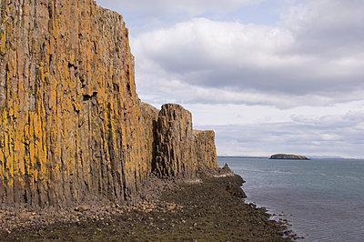 Stykkisholmur, Snaefellsnes Peninsula, Iceland, Polar Regions - p871m1073560f by Sergio Pitamitz