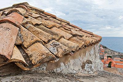 Dubrovnik - p1003m861829 by Terje Rakke