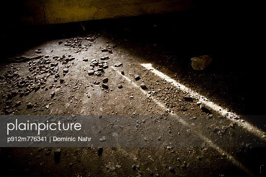 p912m776341 von Dominic Nahr