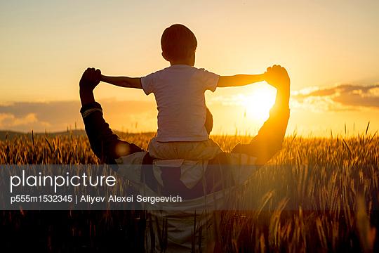 p555m1532345 von Aliyev Alexei Sergeevich