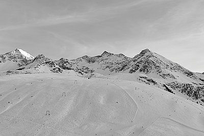 Stubai Alps V - p850m887277 by FRABO