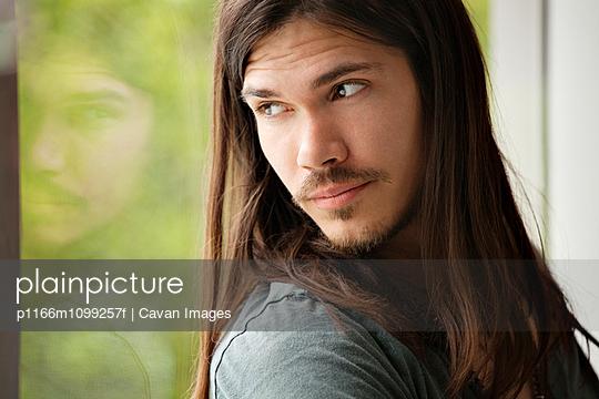 p1166m1099257f von Cavan Images