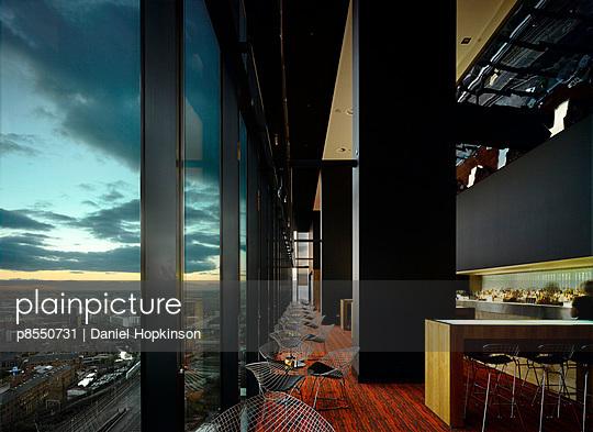 Hilton Tower, 303 Deansgate, Manchester. - p8550731 by Daniel Hopkinson
