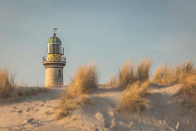 Rostock - p300m1129962f by Anke Scheibe
