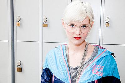 Outfit - p9040033 von Stefanie Päffgen