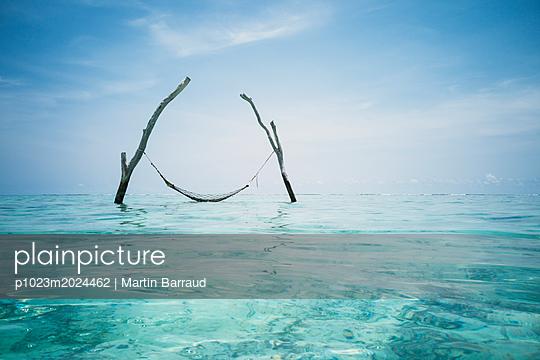 p1023m2024462 von Martin Barraud