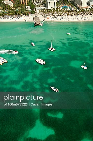 p1166m979922f von Cavan Images